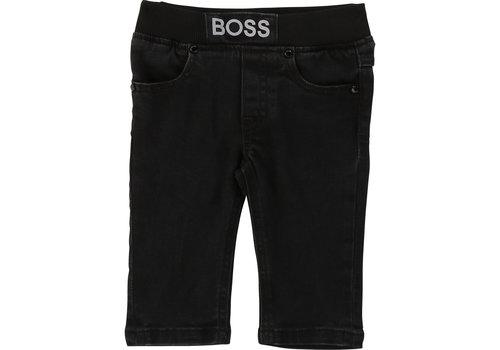 Hugo Boss J04353 Jeans