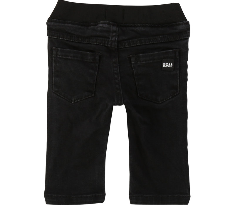 J04353 Jeans