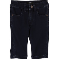 J04352 Jeans