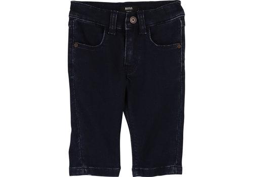 Hugo Boss J04352 Jeans