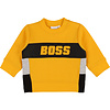 Hugo Boss J05734 Sweater
