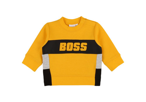Hugo Boss J05734 Sweater