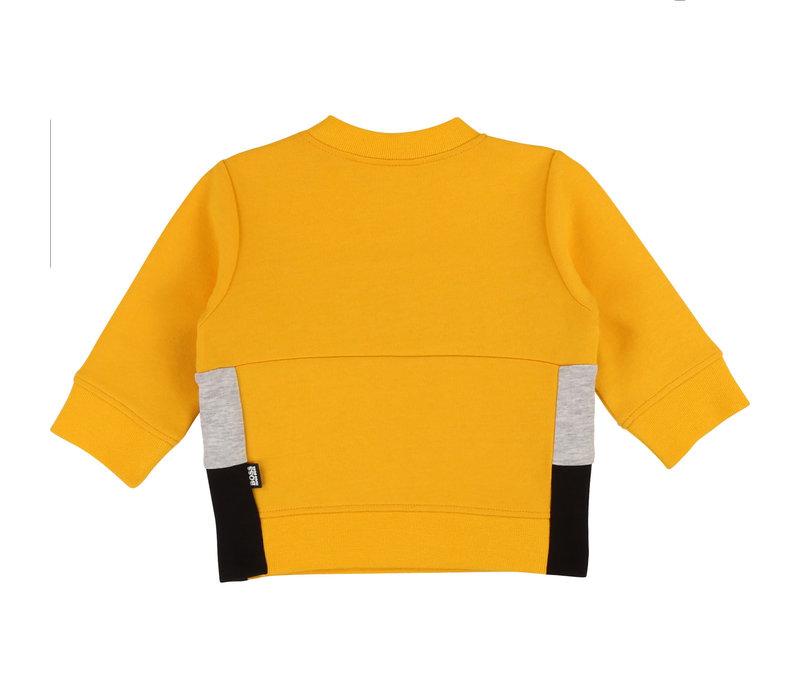 J05734 Sweater