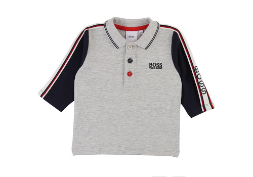 Hugo Boss J05744 Polo