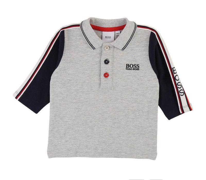 J05744 Polo