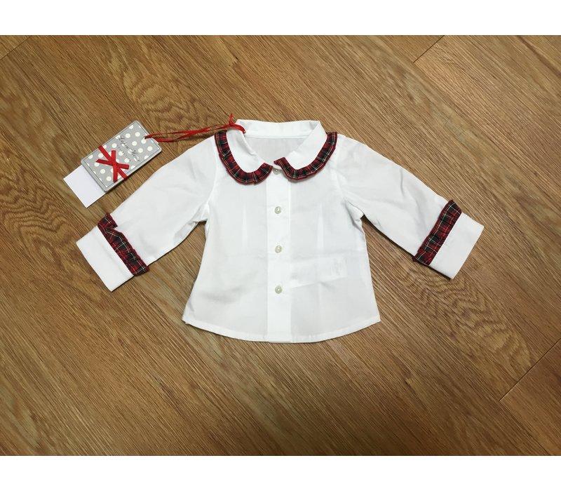 92E2647 Shirt
