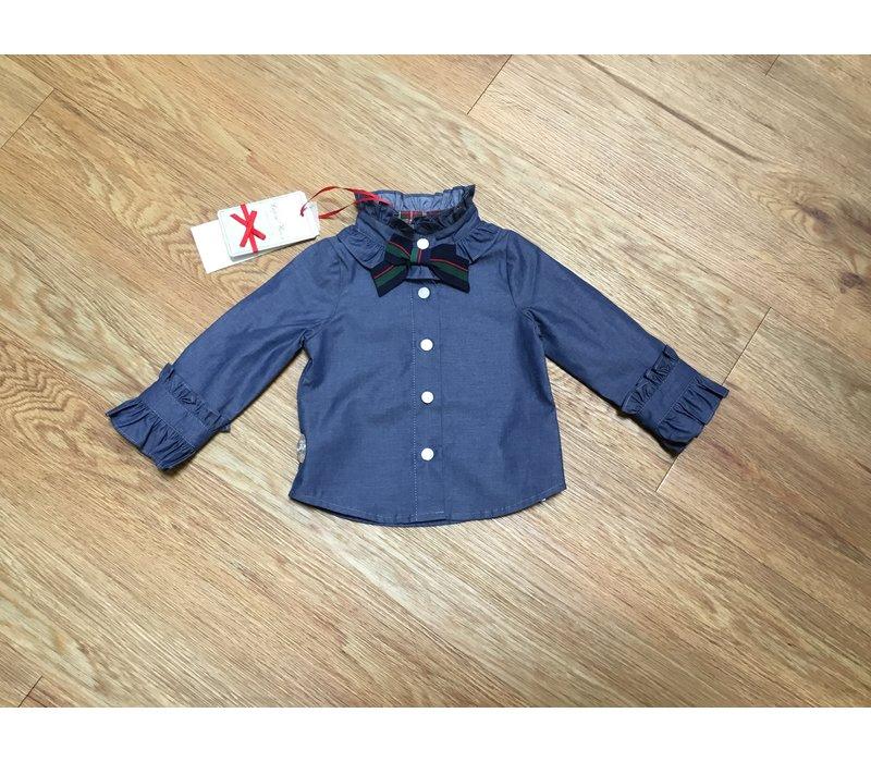 92E2641 Shirt