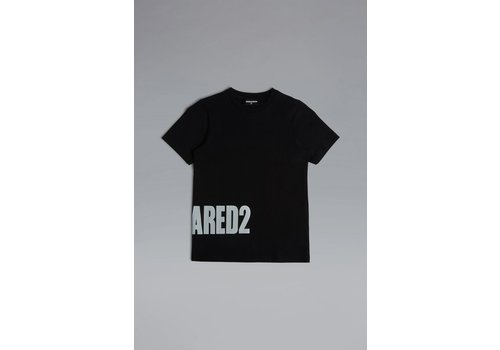 Dsquared2 DQ03NY T-SHIRT