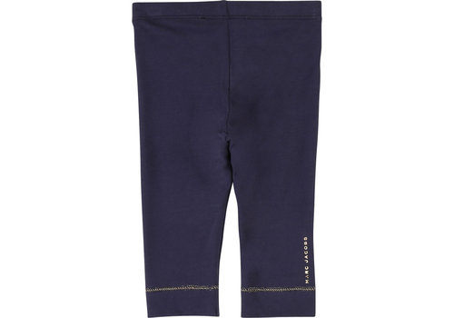 Little Marc Jacobs W04167 Legging