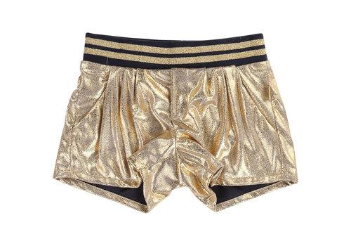 Little Marc Jacobs W14225 Short