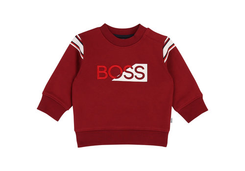 Hugo Boss J05732 Sweater