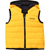 Hugo Boss J06198 Bodywarmer