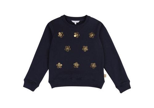 Little Marc Jacobs W15469 Sweater