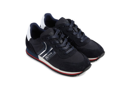 Hugo Boss J29184 Sneakers