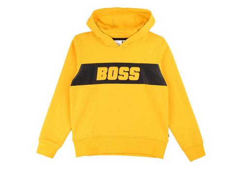 Hugo Boss J25E21 Hoodie