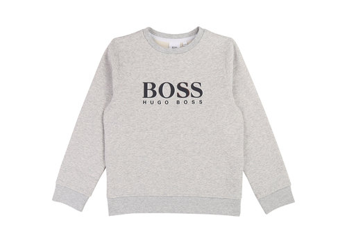 Hugo Boss J25E17 Sweater