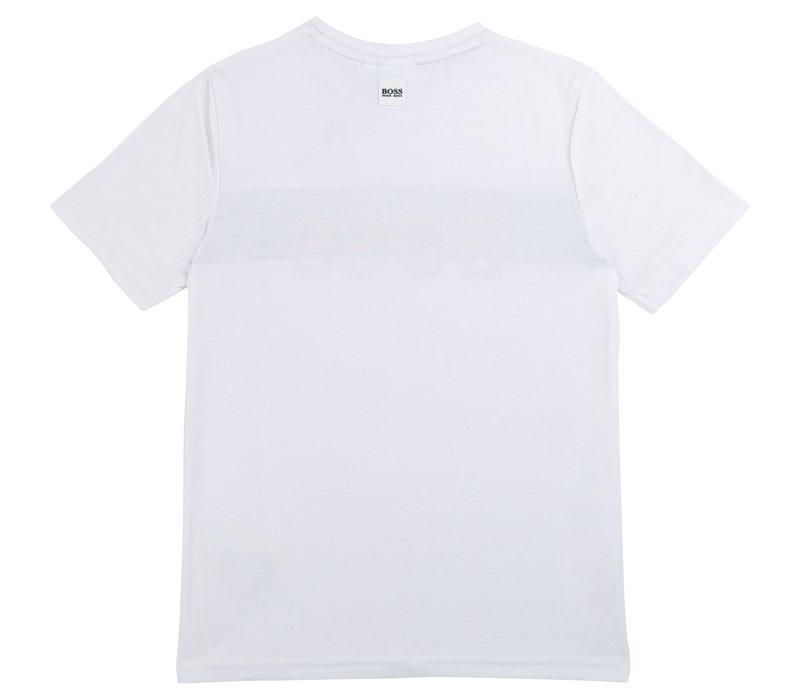 J25E39 T-Shirt