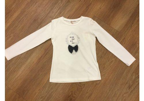 Liu Jo T-shirt Vanity