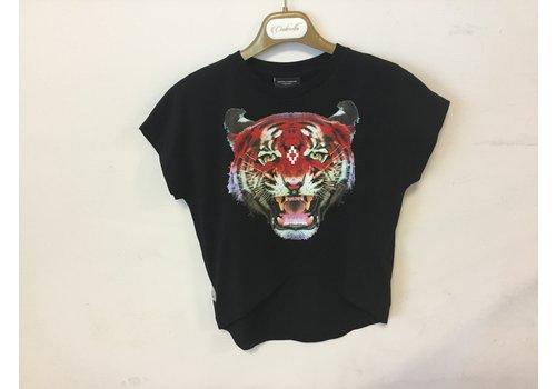 Marcelo Burlon 1006 Tshirt