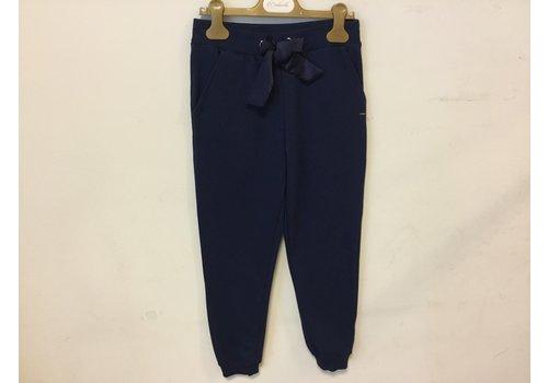 Pinko Mitsuko 1 Pantalone Felpa