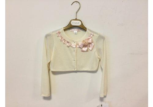 Kate Mack Sweater OU1A