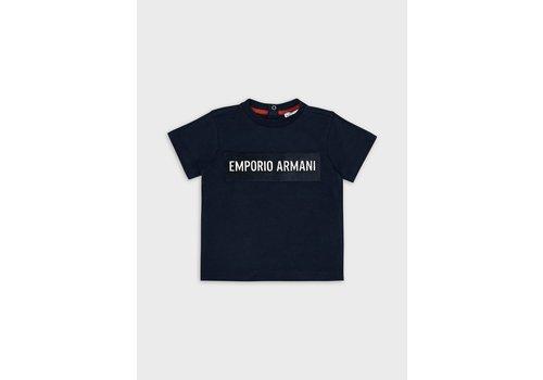 Armani 6GHTE1 T-SHIRT