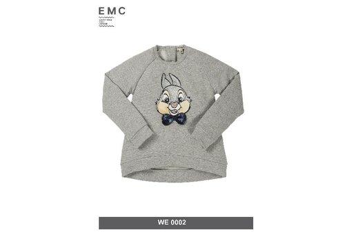 EMC WE0002 TRUI