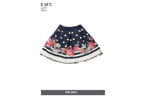 EMC WN0001 ROKJE