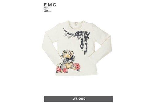 EMC WS0002 Longsleeve