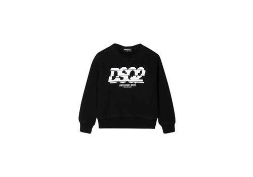 Dsquared2 DQ03M1