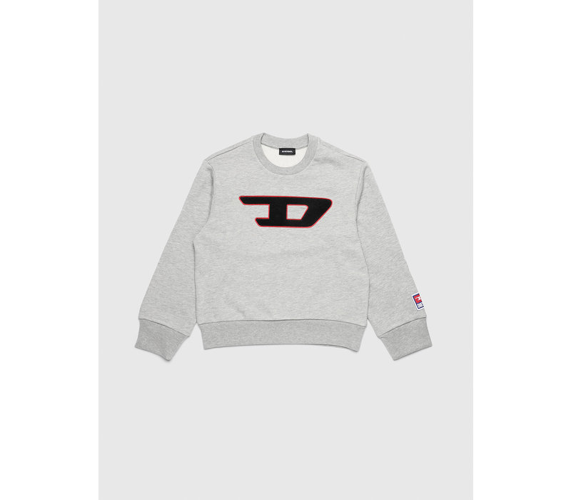 00J4LD 0IAJH SWEATER