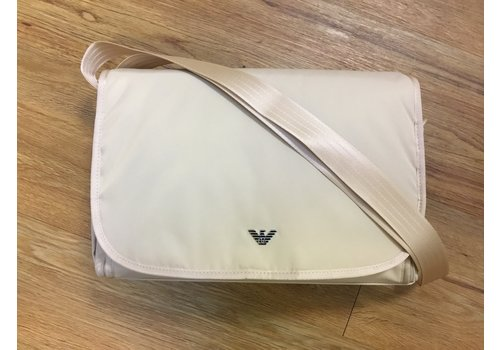 Armani CHANGING BAG