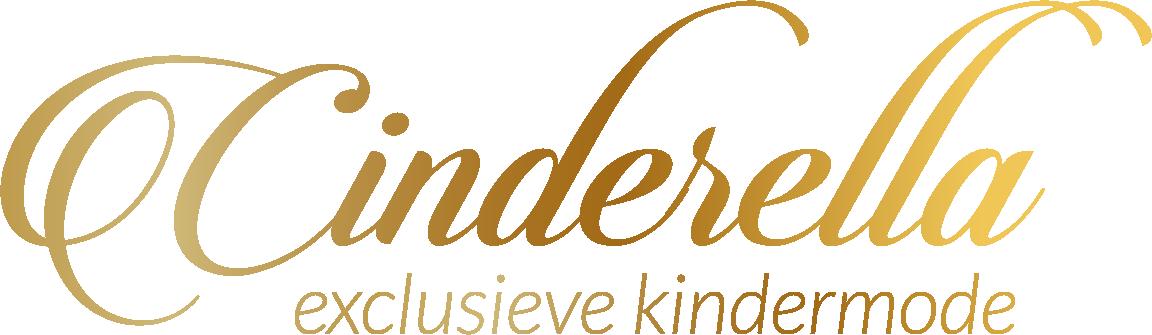 Cinderella Kindermode