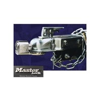 Kogelslot Masterlock 377EURDAT
