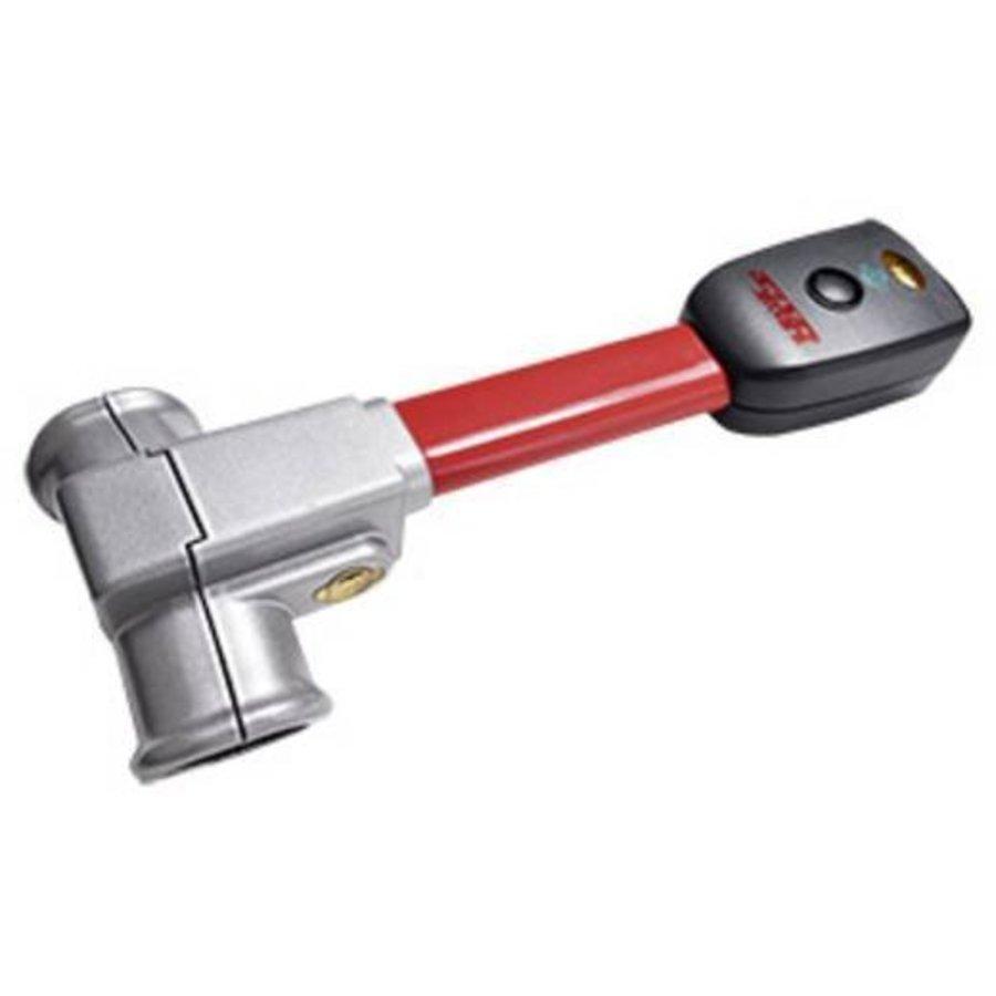 Stuurslot extra afstandsbediening Betec Lock-R Pro S