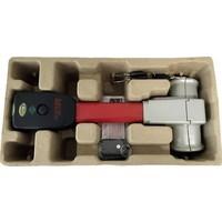 Stuurslot Betec SWAT Lock-R Pro S / met alarm