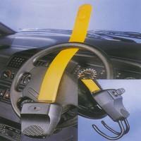 Stuurslot Airbagslot Stoplock PRO SCM