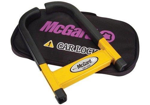 McGard Wielklem McGard Carlock