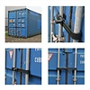 PROPLUS Containerslot ProPlus basic
