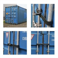Containerslot ProPlus basic