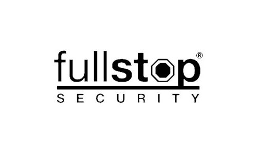Fullstop Security