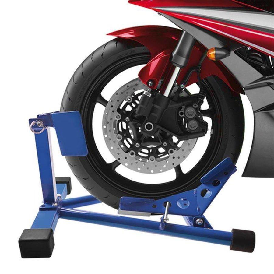 Motorfietswielklem ProPlus