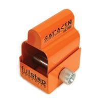 Koppelingsslot Saracen Ultra Fullstop Security