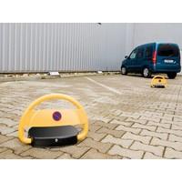 Parkeerbeugel Lescars M Solar
