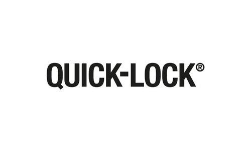 Quick-Lock