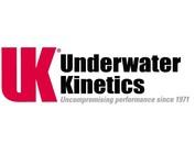 UK Underwater Kinetics