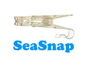 SeaSnap