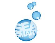 SeaSmart
