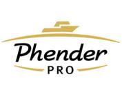 Phender Pro