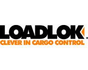 LoadLok